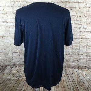 Nike Shirts - Nike Pan American Olympics Dri Fit T-shirt